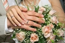 marriage_-_hands
